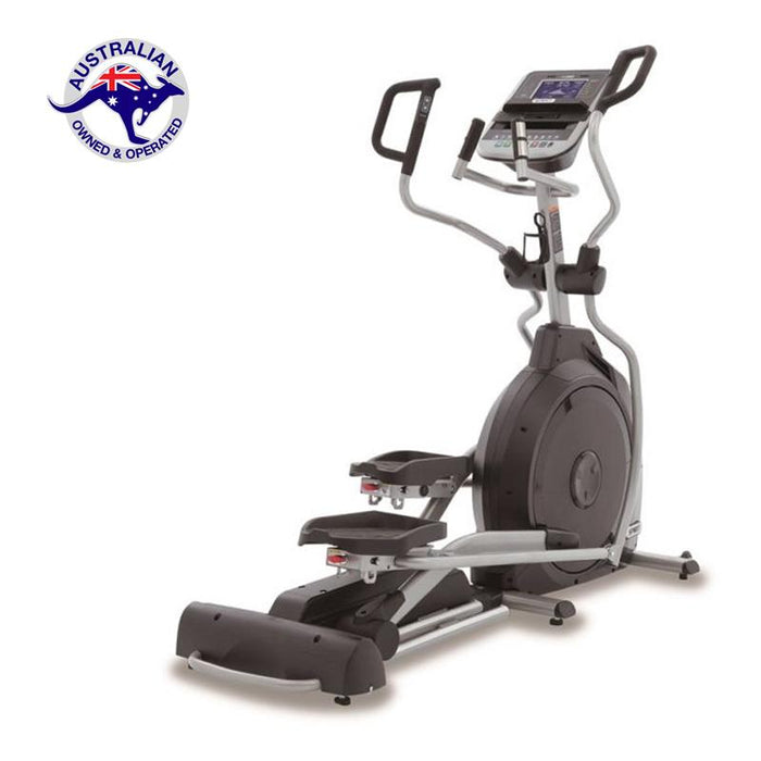 SPIRIT XE395 CROSS TRAINER