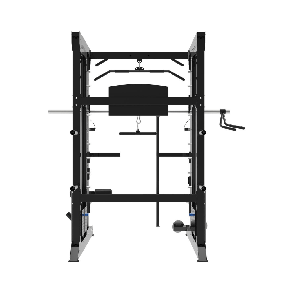 Force USA F100 Pin-Loaded Multi-Functional Trainer