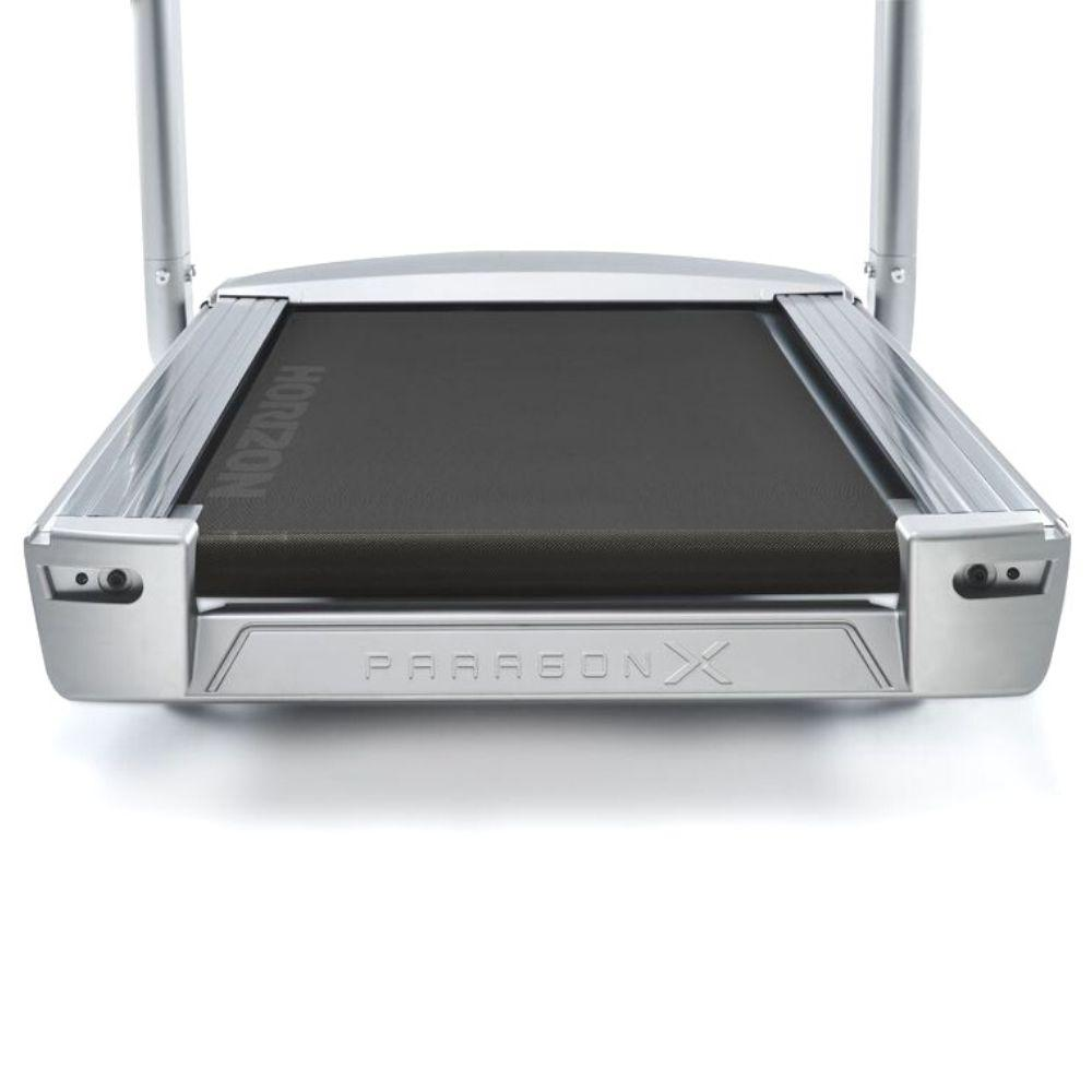 Horizon Paragon X Treadmill