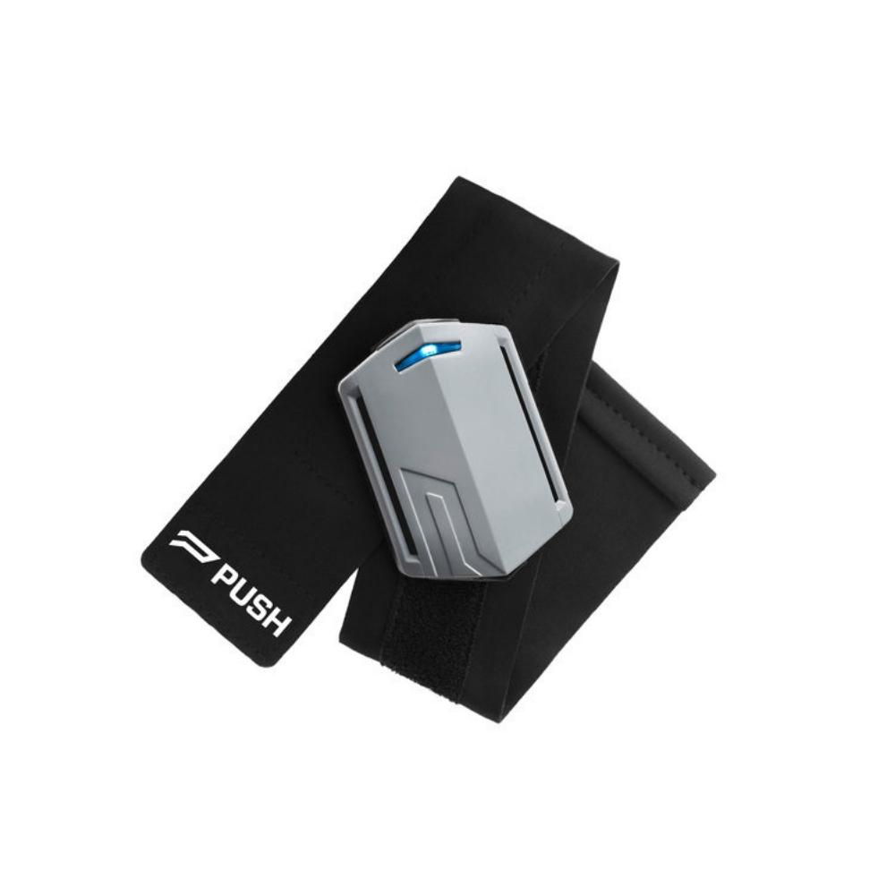 Push Design Solutions inc. Push Band 2.0 with Nexus Arm Sleeve