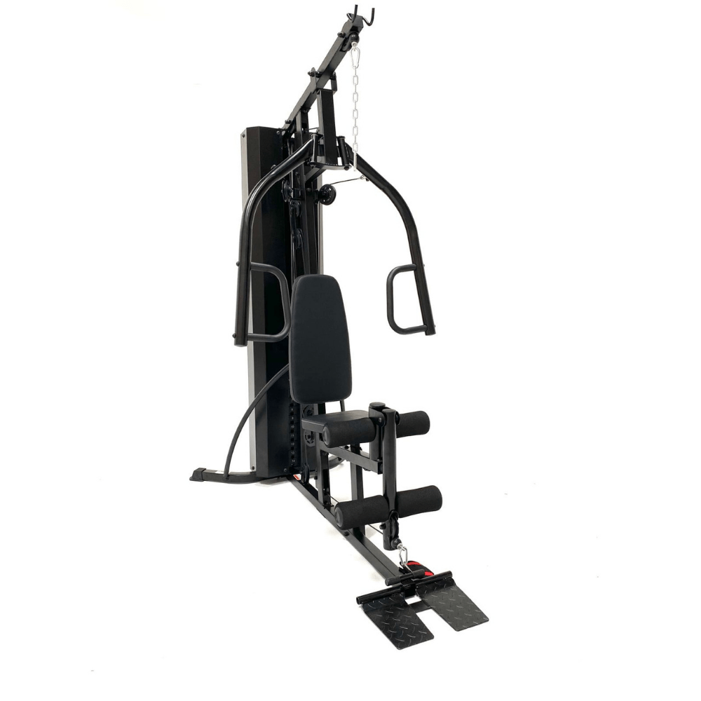 Force USA 150lb Multi Function Home Gym