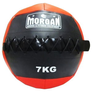 Morgan Cross Functional Fitness Wall Balls