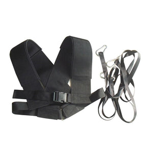 morgan-elite-h-harness