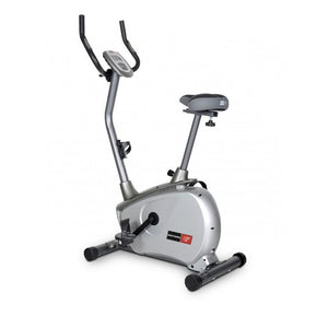 Bodyworx AC270AT Exercise Bike