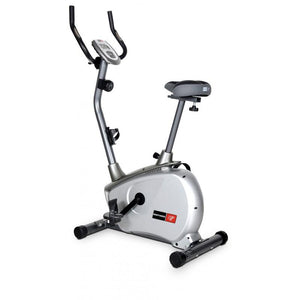 Bodyworx AC270M Exercise Bike