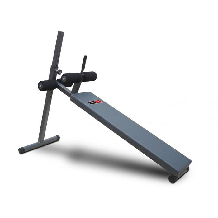 Bodyworx C605AB Adjustable Ab Bench
