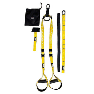 Morgan MTX - Suspension Training Unit