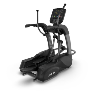 TRUE Fitness 400 Elliptical