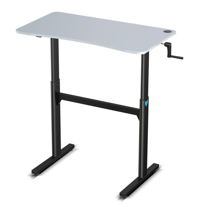Lifespan Ergo Standing Desk