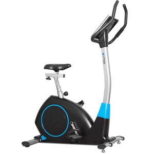 Lifespan Fitness EXER-80 Exercise Bike
