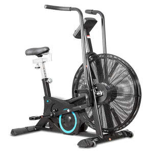Lifespan Fitness EXER-90H Exercise Bike