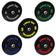 Force USA Ultimate Training Bumper Plates (Sold individually)