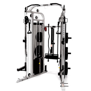 Force USA Functional Trainer