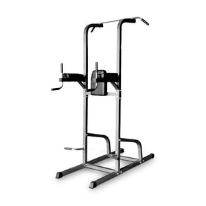 Bodyworx Deluxe Power Tower