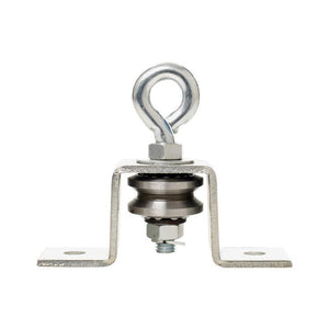 Heavy Duty Punch Bag Beam Hook