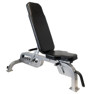 Force USA Semi Commercial Flat/Incline Bench