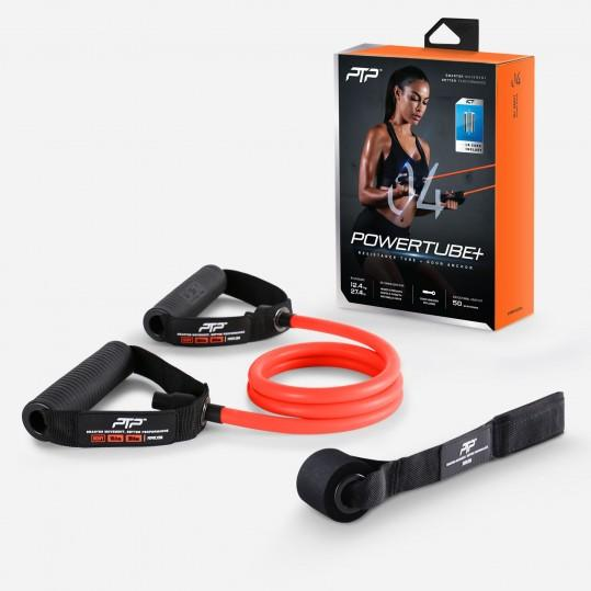 PTPFit Powertube+ Heavy