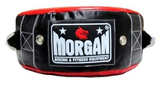 Morgan Medium Density Foam Shield