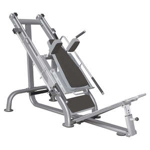 Impulse Ultimate Leg Press/Hack Squat