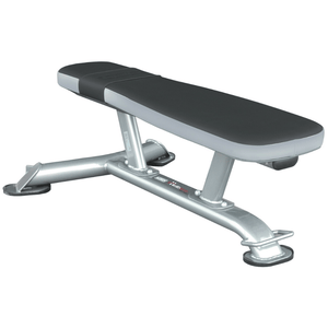 Healthstream Ultimate Flat Bench
