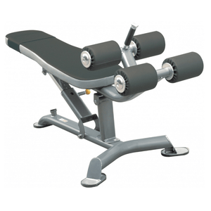 Healthstream Ultimate Multi Ab Bench