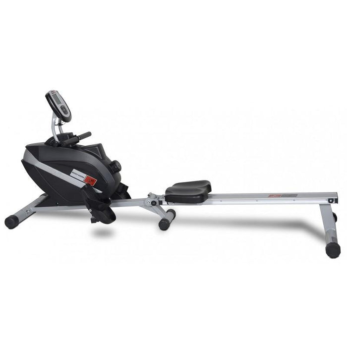Bodyworx KR170M Rowing Machine