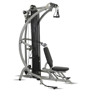 Inspire M1 Cable Gym (NEW VERSION)