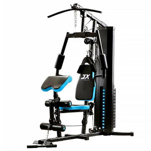 JX Fitness JX-DS913 Home Gym