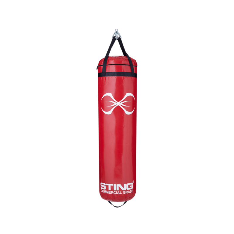 Panama Commercial Heavy Punch Bag