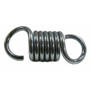 Morgan Heavy Duty Spring
