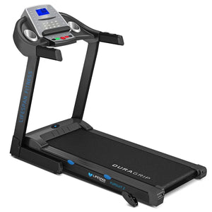 Pursuit Treadmill 2