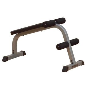 Powerline PAB139X Abdominal Bench
