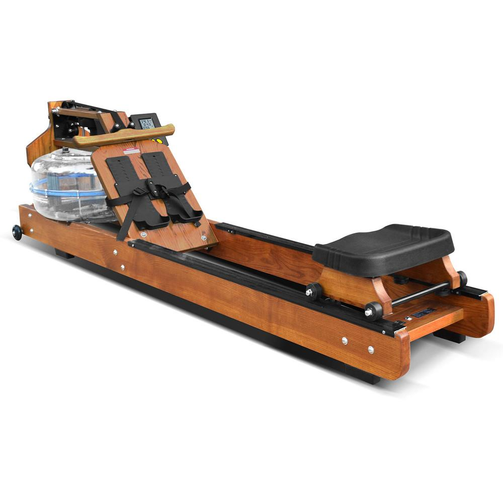 Lifespan Water Resistance Rowing Machine (ROWER750)