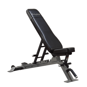 Body Solid SFID325 Adjustable Bench