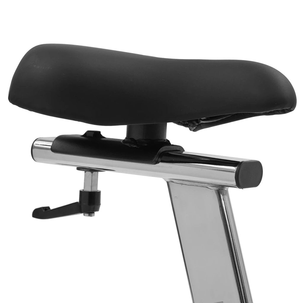 Lifespan Fitness SM-100 Magnetic Spin Bike