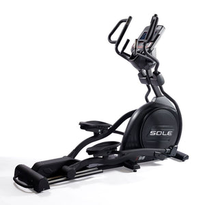 Sole E98 Cross Trainer