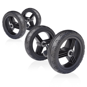 Springfree® Shifting Wheels