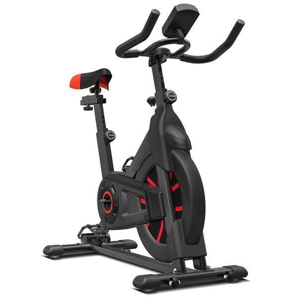 Lifespan Fitness SP-330 Spin Bike