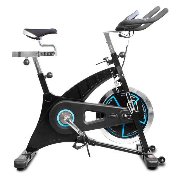 Lifespan Fitness SP-550 Spin Bike