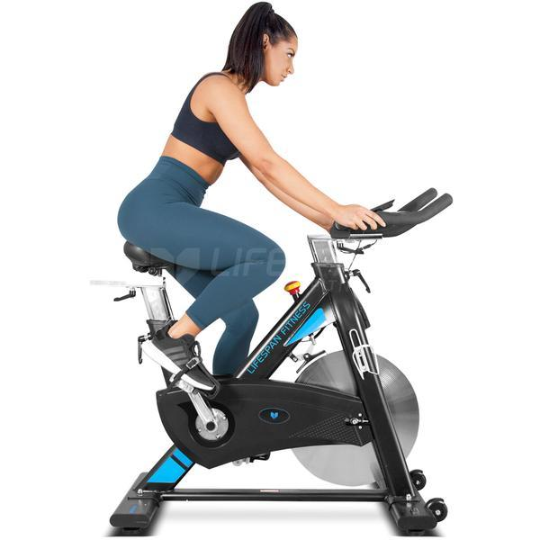 Lifespan Fitness SP-870 Spin Bike
