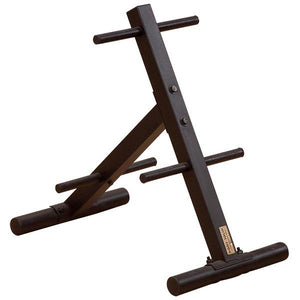 Body Solid SWT14 Standard Weight Tree
