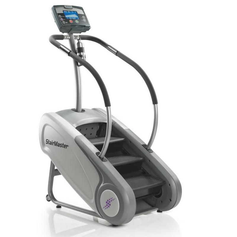 Stairmaster SM3 Stepmill-Home/Light Comm