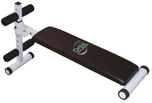 Orbit Sit-Up Board