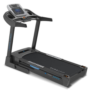 Lifespan APEX Treadmill