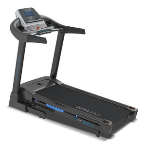 Lifespan BOOST-R Treadmill