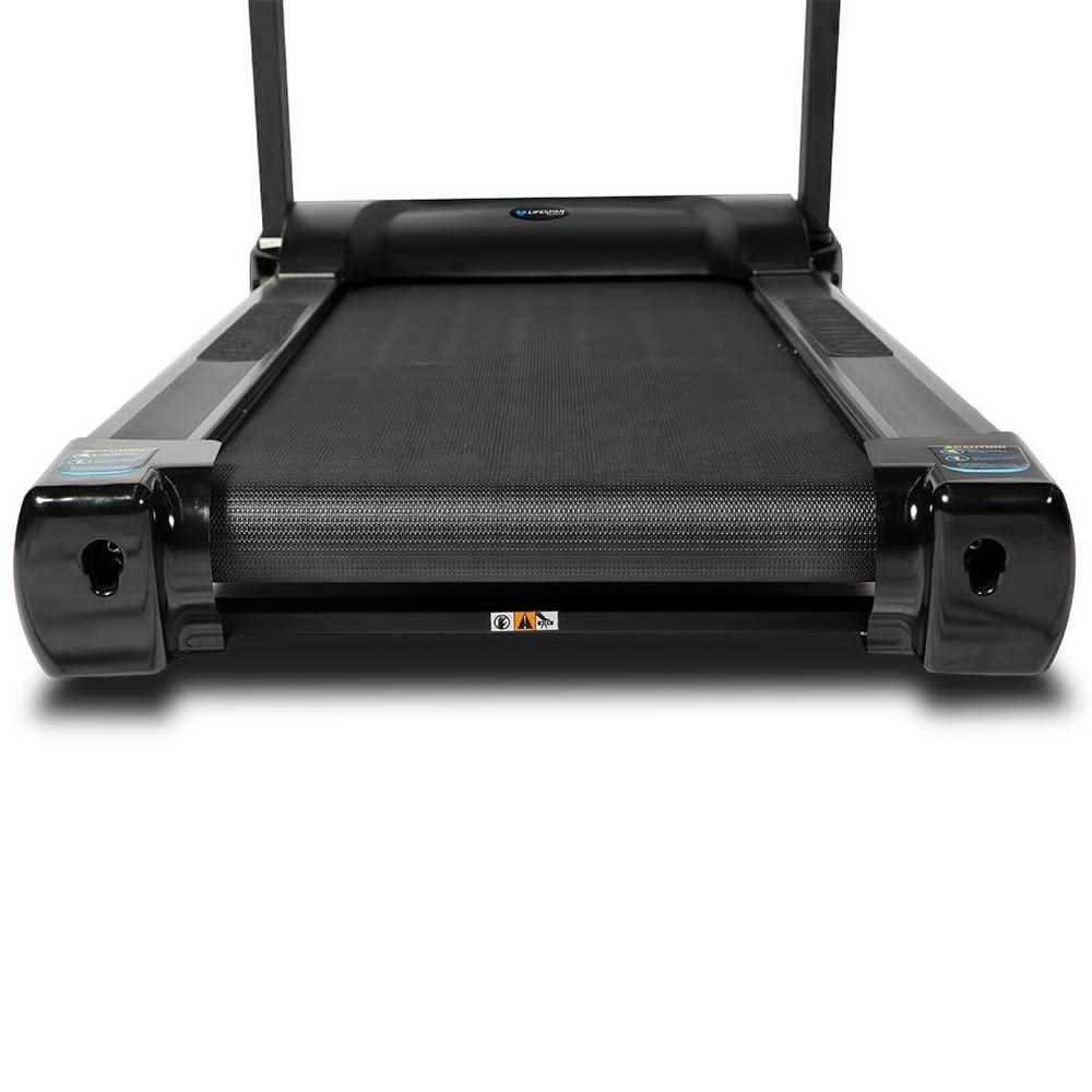 Lifespan PRIME Commercial Treadmill