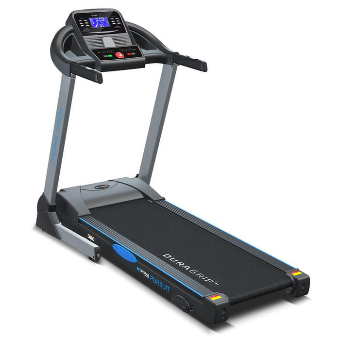 Lifespan Pursuit Treadmill