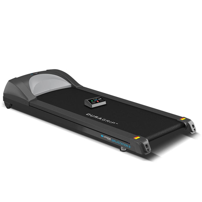 Lifespan Walkstation B Treadmill Base