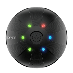 Hyperice Hypersphere - Mini