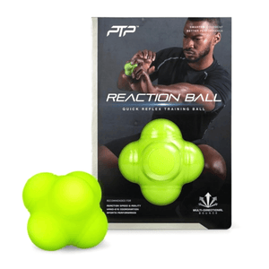 PTPFit Reaction Ball
